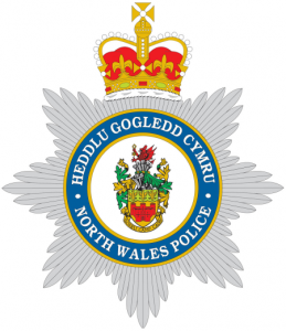 Four arrested following Llandudno incident