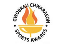 CONWY SPORTS AWARDS