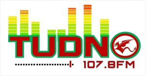 Tudno FM 'Rebranding' and Moving Forward with renewed enthusiasm